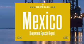 Mexico decommissioning Special Report