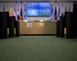 OPEC Forum
